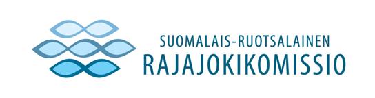 SRRK_Vaaka_-7