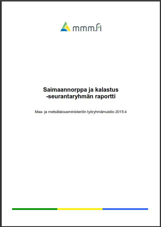 2015-12-18 13_45_58-MMM-TRM-2015-4-Saimaannorppa ja kalastus -työryhmäraportti.pdf - Nitro Reader 3