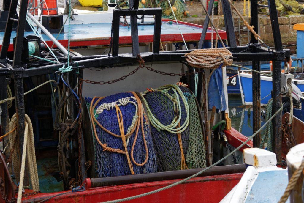 fishing-boat-deck