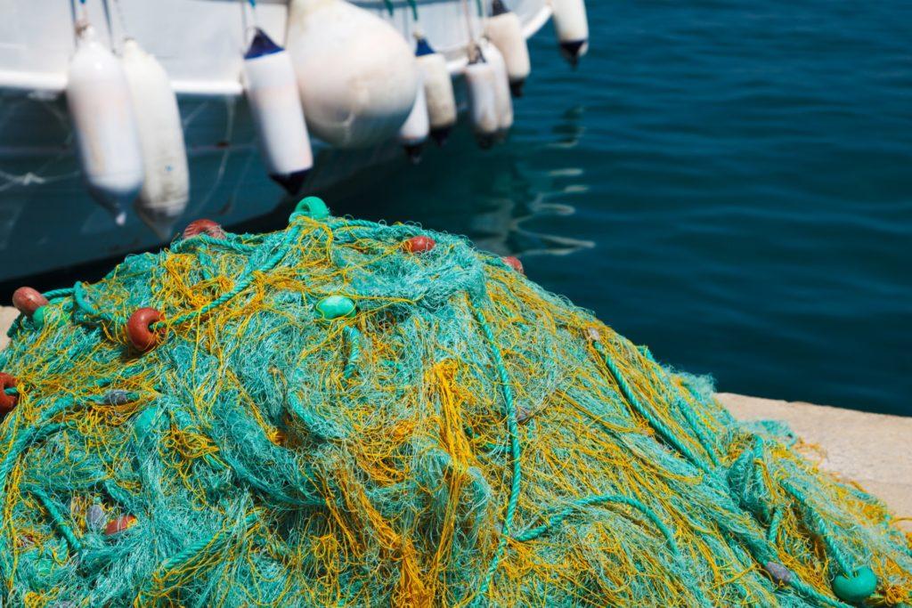 fishing-nets-14278025391m1