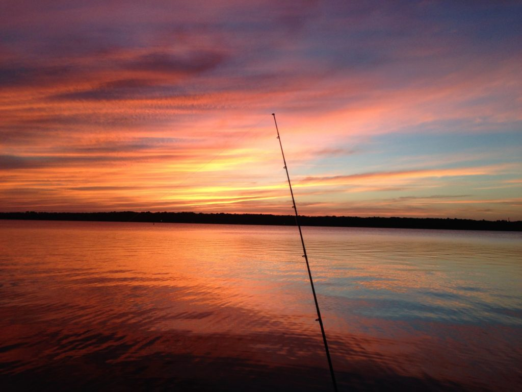 sunset-fishing-1453993768Orn