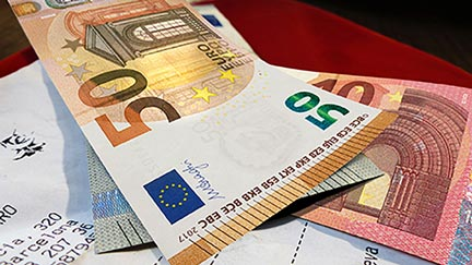 50_euro_banknote