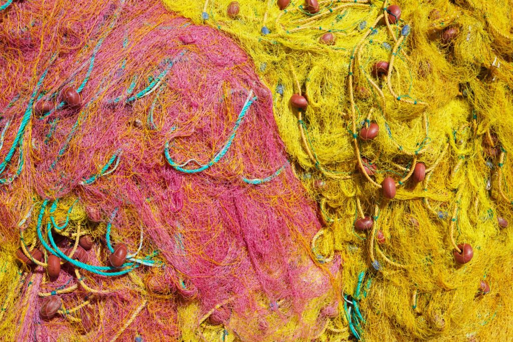 colorful-fishing-nets-1427802526P0d