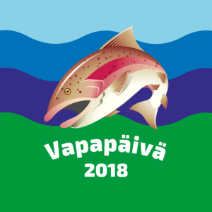 kuva2.fin_vapapaiva2018_logo_nelio