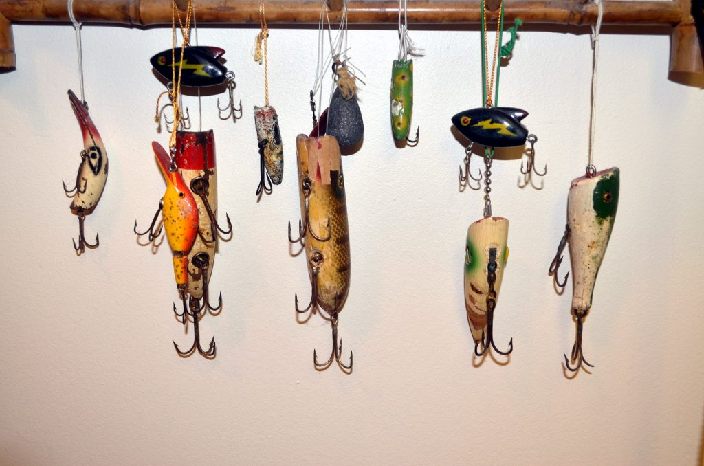 fishing-lures
