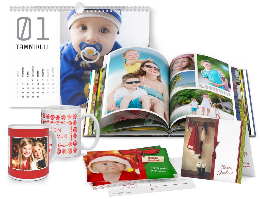 2014-12-30_kortit-joululahjat